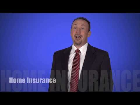 Morris Insurance Agency Home Auto Life Business Insurane in Wildomar CA