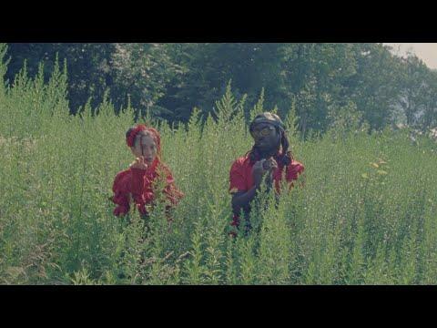 Download Tei Shi - Even If It Hurts feat. Blood Orange   Mp4 baru