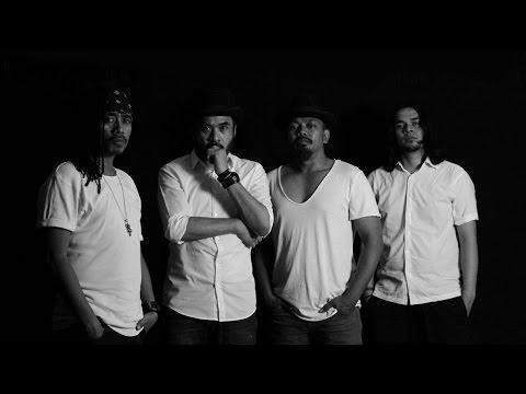 OMNI - RAHASIA SEMESTA (OFFICIAL VIDEO)