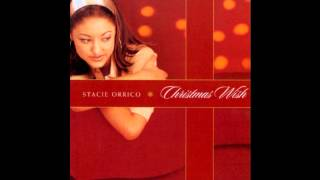 Watch Stacie Orrico What Child Is This video