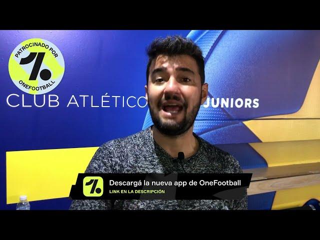 La info de #Boca: Sebastián Battaglia cuidará a varios titulares; Cardona citado por primera vez.