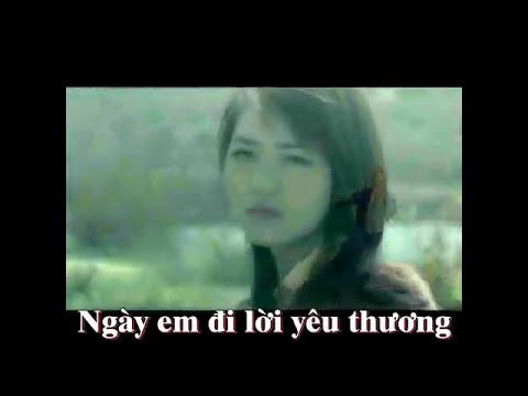 Nước mắt chảy thành sông Karaoke Beat Châu Việt Cường