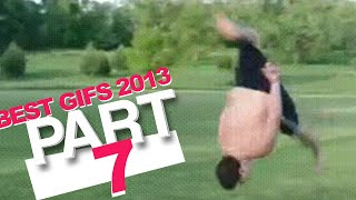 Epic Gifs Of 2013 PART 7
