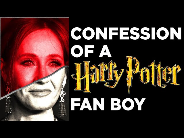 The Rowling Question