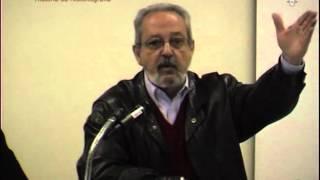 I Jornada de História da Historiografia: Parte II - Estevão de Rezende Martins (UNB).flv