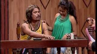 Papu pam pam | Excuse Me | Episode 24  | Odia Comedy | Jaha kahibi Sata Kahibi | Papu pom pom