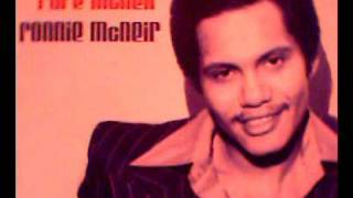 RONNIE McNEIR --- GOOD SIDE OF YOUR LOVE