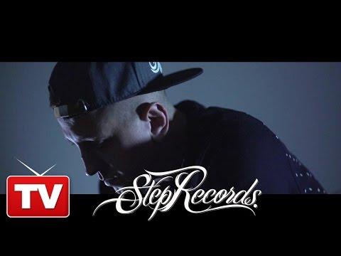 Białas ft. Paluch - To jest hip-hop