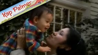 My Mommy Comes Back - Hap Palmer - www.happalmer.com