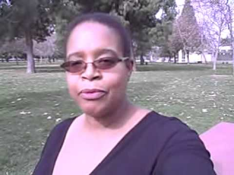 calling in the one free teleseminar 2012.WMV