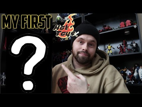EPISODE 48  TOY HUNTING FOR MARVEL LEGENDS BLACK PANTHER EXCLUSIVE WWE ELITE FIRST HOT TOY!!!