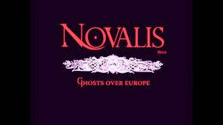 Watch Novalis Deux Ghosts Of Europe video