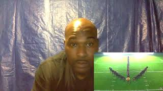 Beyoncé & Bruno Mars Crash the Pepsi Super Bowl 50 Halftime Show   NFL FINESSE-REACTION