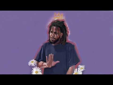 J Cole Type Beat - Runaway l Freestyle l Instrumental l Accent beats