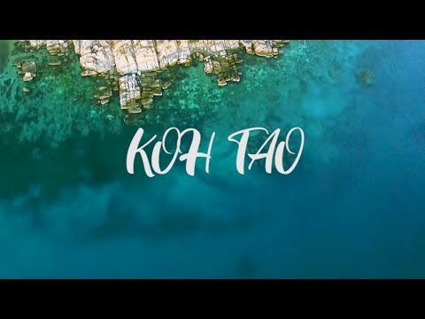 Koh Tao, Thailand - Great Diving, Fun Lifestyle, Activities Galore
