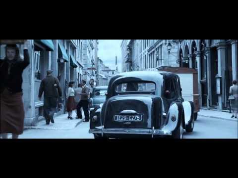 Фильмы Брэда Питта: полная фильмография, доступная для