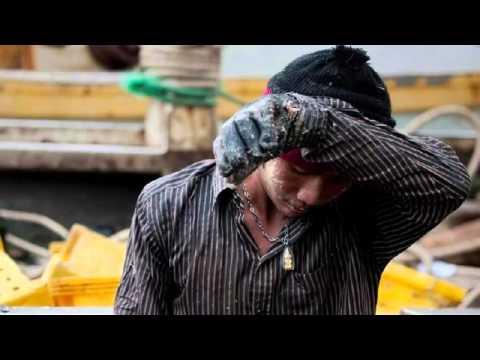 เงินชดเชยประกันสังคม กรมแรงงานไทยมีไว้ทำอะไร  แรงงานในต่างแดนได้รับการดูแลเช่นไร  ตกงานและมีหนี้จะทำ