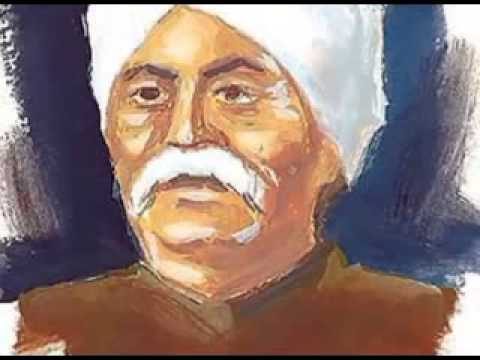 History of the day: Lala Lajpat Rai died on this day in 1928
