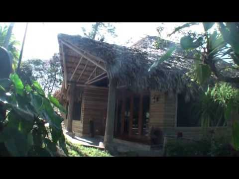 Gaia River Lodge - Cayo District, Belize