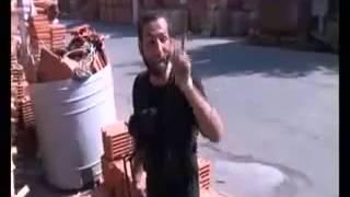 رد قوي على بشار ..مثير للحماس