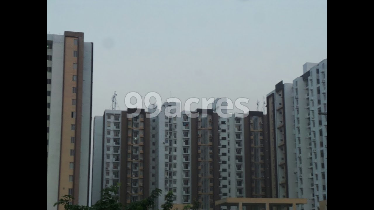Arun Excello Heights Chennai, Oragadam | Price List, Brochure, Floor