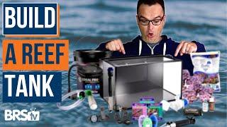 Choosing Your Build: Week The Ultimate Beginner Guide Part 8