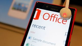 Microsoft Office 2016 Adds Google, Skype Features
