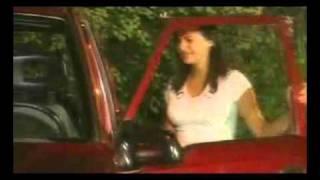 دنيا سمير غانم - اغنية مش قادره اصدق (فيديو كليب).FLV