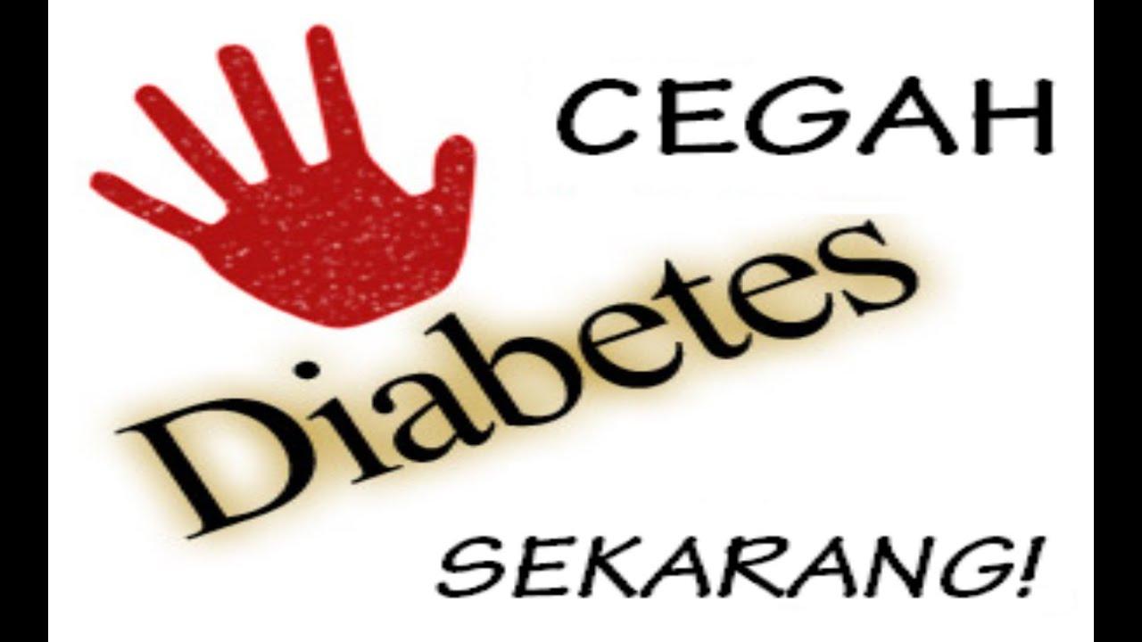 Image result for gambar ciri ciri penyakit diabetes