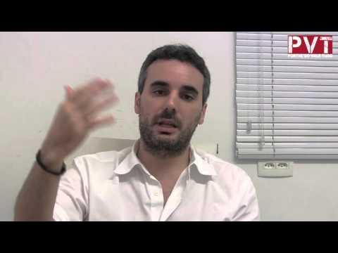 Empresário de Shogun e Demian, Eduardo Alonso fala sobre o UFC Curitiba