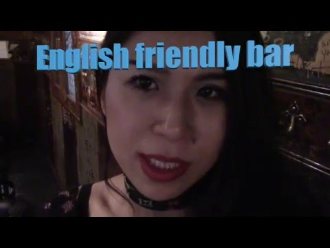 Talk about deaf japan in youtube/ Meet new friends from YouTube · Duration:  1 minutes 51 seconds