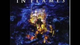 In Flames - Murders in the Rue Morgue [Iron Maiden cover]