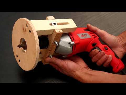 amazing wood crafting