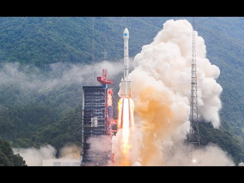 long-march-3b-launches-apstar-6d