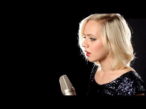 Say Something A Great Big World & Christina Aguilera // Madilyn Bailey & Runaground