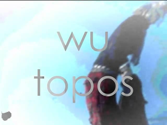 "tzt, philosophy of culture & v.v.; set-up lecture gvh ""utopie"" (google 'vficino')"