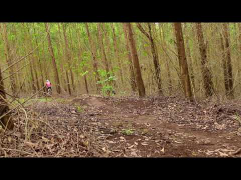 Why do you ride? episode 3 Greg Minnaar