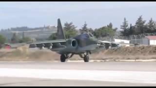 Сирия новости!Сирия  Первая совместная операция авиации 14 01 2016 г