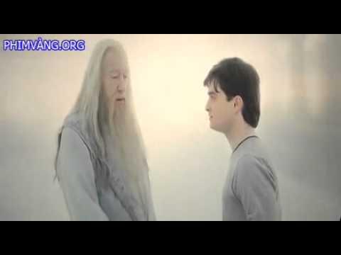 Harry Potter và bảo bối tử thần 2011 009