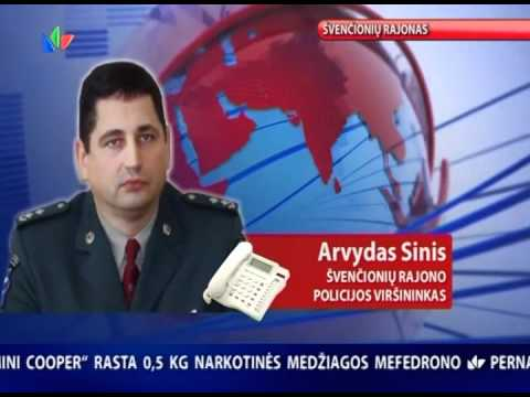 svencionys chatrooms  for renovation of detention centers in the vilnius and svencionys  or reports  that the government monitored e-mail or internet chat rooms.