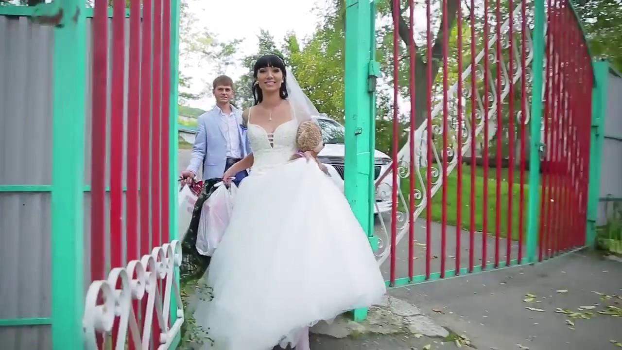 Подарок невесты жениху 30
