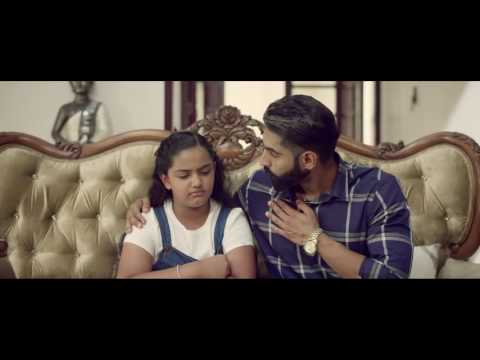 Shikwa Full Song Mani Dhillon Ft  M  Vee   Sukh E   Parmish Verma   New Punjabi Songs 2016   YouTube