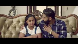 Shikwa Full Song Mani Dhillon ft  M  Vee   Sukh E   Parmish Verma   New Punjabi Songs 2016   YouTube