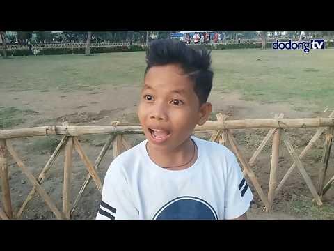 Ang Malditong Bata ep.15
