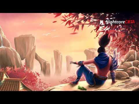 Nightcore - Rameses B - Something Real (feat. Danyka Nadeau)