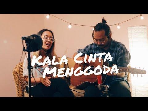 Kala Cinta Menggoda - Chrisye (Cover) by The Macarons Project