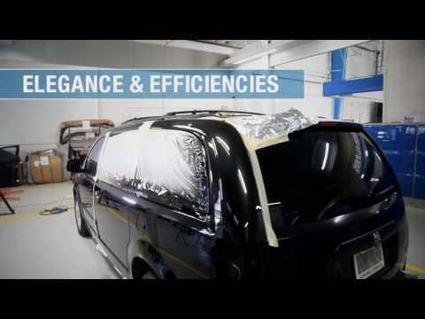 Cars Auto Collision CSN – Burlington ON