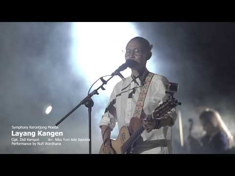 layang-kangen-(didi-kempot)-indonesia-vers.---keroncong-plesiran-3-(nufi-wardhana)
