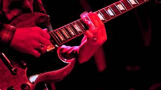 The Derek Trucks Band - Sahib Teri Bandi / Maki Madni