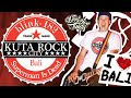 If blink-182 covered Kuta Rock City - Superman Is Dead SID